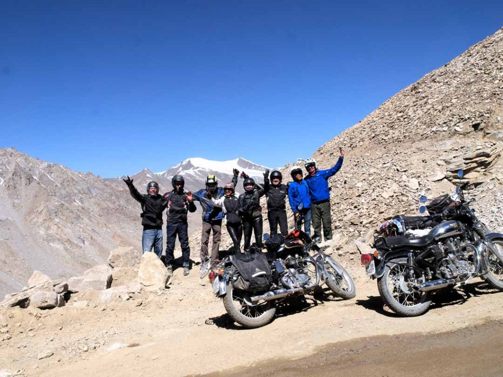 motorcycle tours_pass_2013