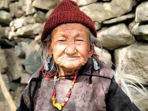 Old_woman_2013